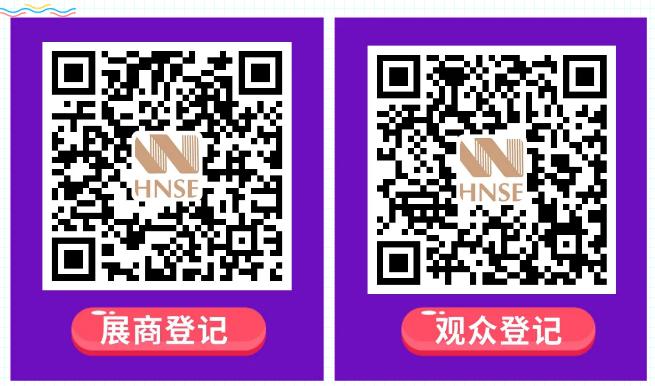 微信截图_20210302140822.png