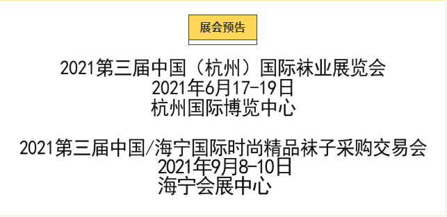 微信截图_20210320101014.png