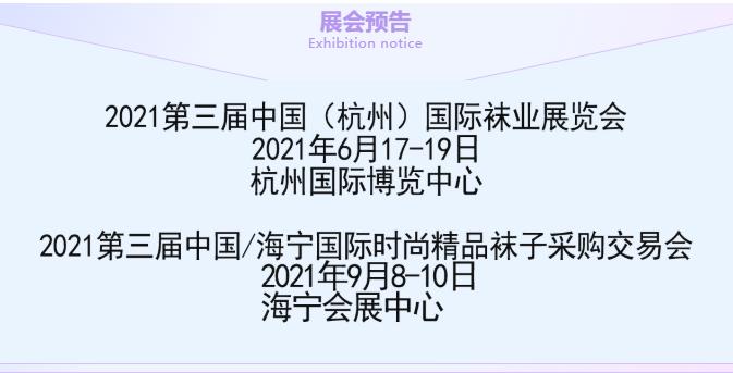 微信截图_20210327101536.png