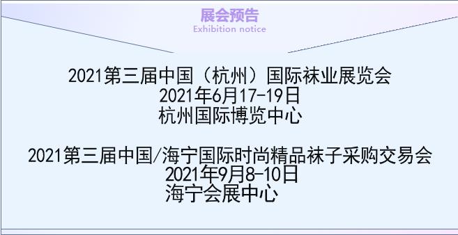 微信截图_20210406103210.png