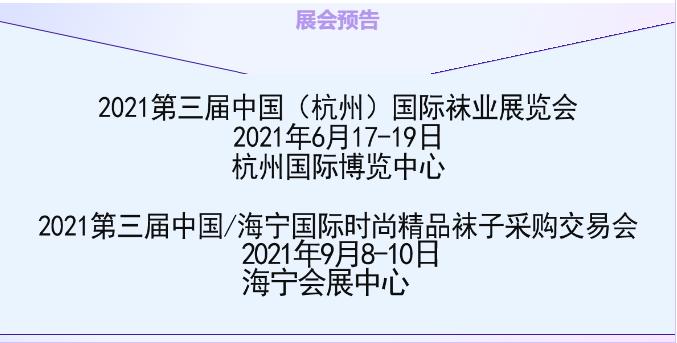 微信截图_20210413095546.png