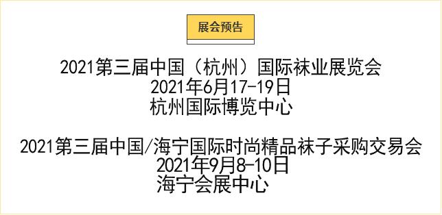 QQ截图20210622153214.png
