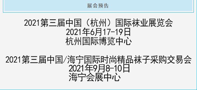 微信截图_20210622144529.png