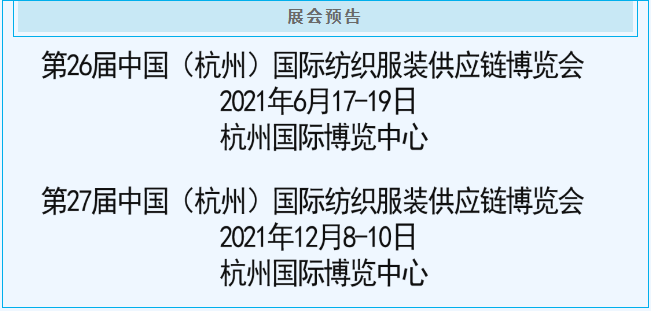 微信截图_20210623140604.png